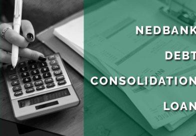 Nedbank Debt Consolidation