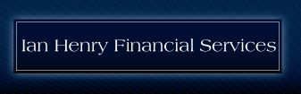 Ian Henry Financial Services