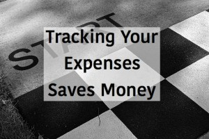 Personal Capital Review:  Tracking Your Expenses Saves Money