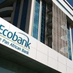 Ecobank empowers women-owned businesses through 'Ellevate'