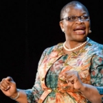 Ezekwesili launches #FixPolitics initiative to bolster Nigeria's democracy