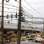 Lagos SMEs can't breathe under epileptic electricity