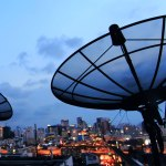 Why we want to review telcos' licences – NCC