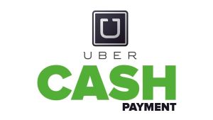 Uber launches new cashless payment in Nigeria