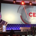 Africa CEO Forum, IFC gear up to rethink African finance