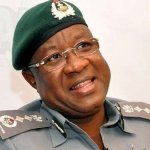 Ex-Customs CG, Dikko, dies at 61