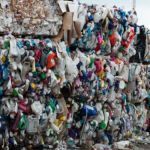 Waste recycling plant underway in Imo