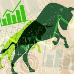 Nigerian stocks' turnover hits record high, up by 1,216%