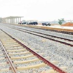 37km Rail-line: Ex-IRWA boss warns against involuntary resettlement
