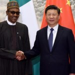 Nigeria not ceding assets to China via loans – Minister