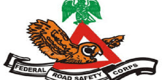 Federal Road Safety Corps Frsc Kwara