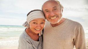 Make Extra Money In Retirement
