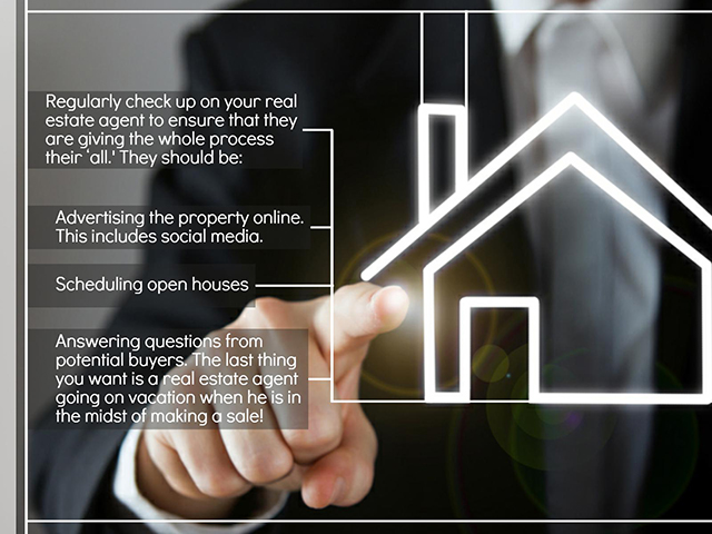 Finwell - 5 Tips to Sell Your Home For Top Dollar (2)