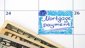 Reduce Your Mortgage Payment Without Refinancing