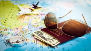 5 Ways You Can Save Money When Traveling Internationally