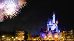 Clever Tips For A Disney Vacation On A Budget