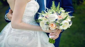 Financial Considerations To Make Before Saying 'I Do'