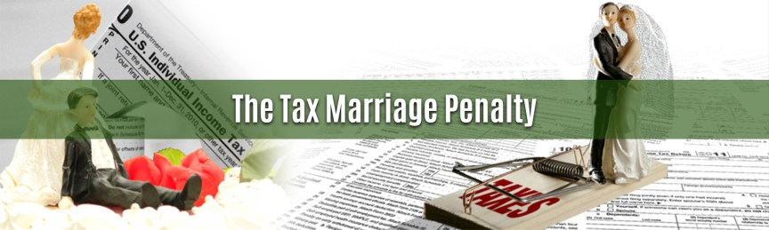 taxmarriagepenalty
