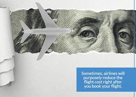 ways-to-save-money-on-airfare-3
