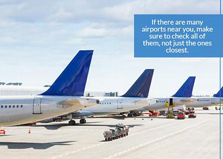 ways-to-save-money-on-airfare-5