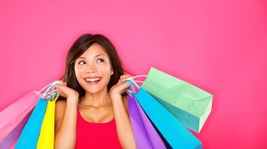 Does Your Mood Influence Your Spending Habits?