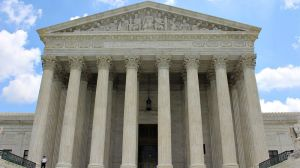 US Bankruptcy Court: Its Functions and The Present System