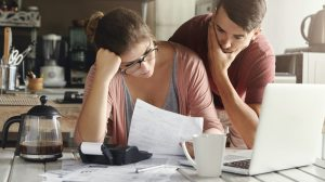 8 Ways To Get Out Of Debt