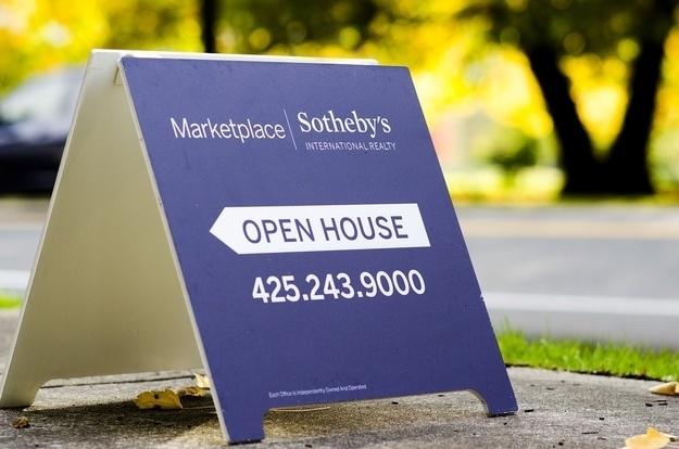 Common First Time House Buyers Mistakes You Can Avoid