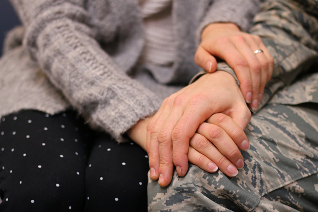 Truth of The Matter | Student Loan Forgiveness for Military Spouses