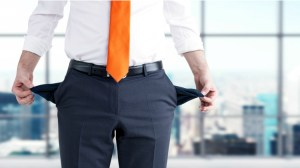 What Happens When You File Bankruptcy?