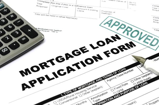 Finding a Mortgage and a House | Buying a House After Bankruptcy: Are the Odds with You?