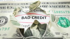 Student Loans for Parents with Bad Credit | Know Your Options