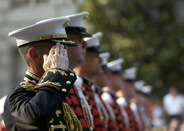 Military Forgiveness | Who is Eligible for Student Loan Forgiveness? | Know the Rules
