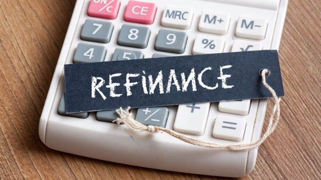 Refinancing Student Loans | Student Loan Guide | Basic Things Borrower Should Know