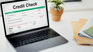 What Are No Credit Check Loans and Why Can They Be Bad for Your Finances?