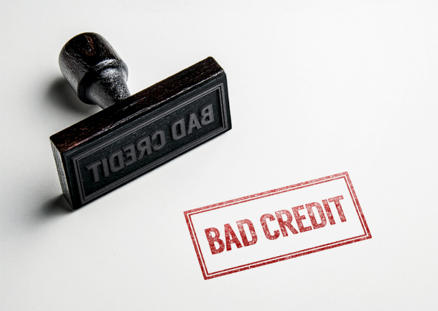 Having a Bad Credit | Unsecured Loans for People with Bad Credit: Are They Good or Bad for Your Finances