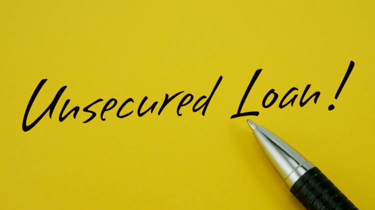 Loans People Bad Credit