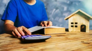 Buying A House with Bad Credit: How to Make it Possible