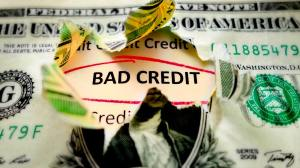 Ultimate Credit Repair Tips To Get Your Finances Back On Track