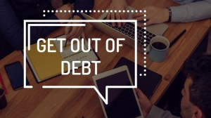 Should I Consolidate My Student Loans?   Financial Wellness