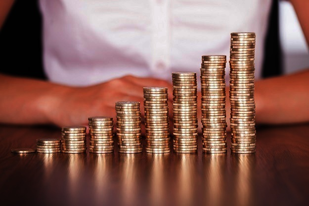 Increase Your Contributions After a Certain Period | Methods on How to Increase Your Retirement Savings Account