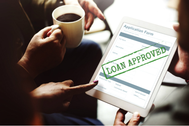 Advantages Of No Credit Check Loans | What Are No Credit Check Loans and Why It Can Be a Bad Idea for Your Finances