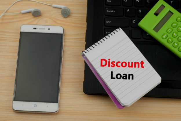 Loan Discount | Should I Consolidate My Student Loans? | Financial Wellness