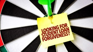 How to Get Student Loans Forgiven: How to Finally Get Rid of Your Federal Student Loans