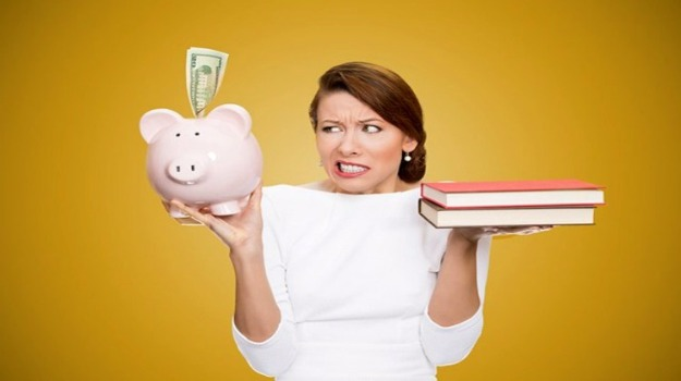 How To Save For Retirement And Pay Off Student Loans | Best Retirement Funds Saving Tips: Building Your Future Today