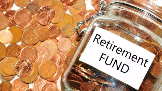 Saving for Retirement | 21 Practical Tips You Can Start Today | Best Retirement Funds Saving Tips: Building Your Future Today