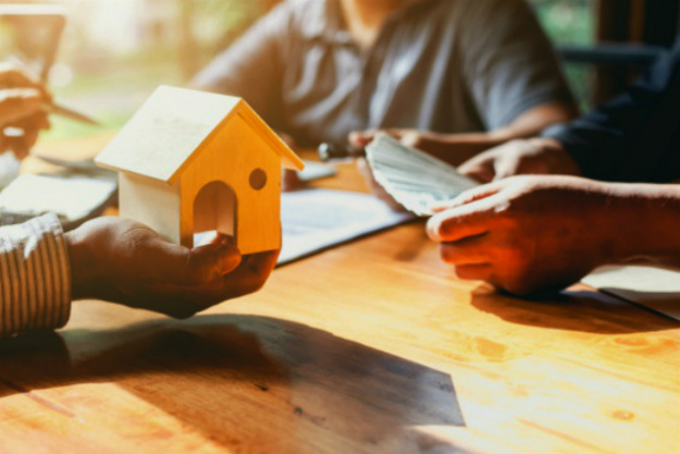 Tips on How to Buy a Home   Personal Finances in 2018: Your Latest Guide Towards Financial Freedom