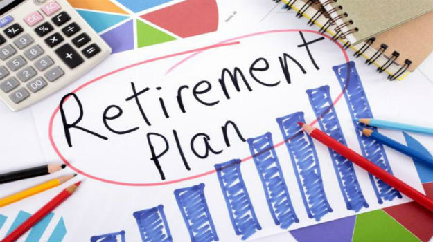 Top 3 Ways To Start Saving For Retirement Now | Financial Wellness Best Of 2017