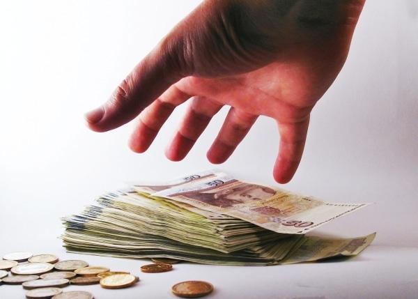 Nebankovní půjčka 10000 plus