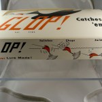 Storm Glop Lure Dealer Carton 4